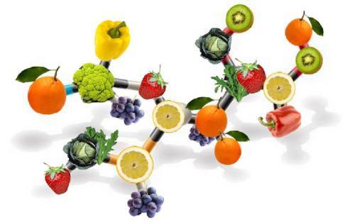 immagine da http://www.centrodimedicinabiologica.it/