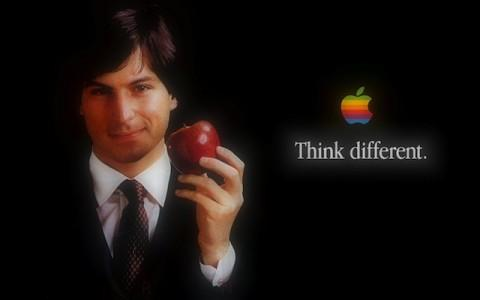steve-jobs-e-il-nome-apple-L-lk_9hB